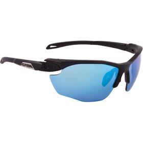 Alpina Twist Five HR CM+ Cykelglasögon svart